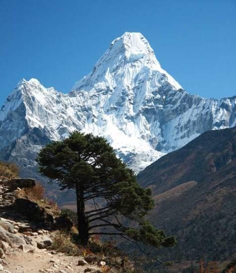 nepal-tibet 1
