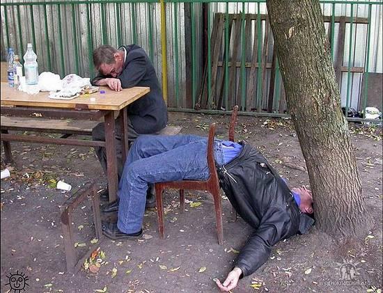 Foto di ivanaconstantinova / Album / prikoli / russkie mujiki /: foto.libero.it/ivanaconstantinova/foto/formati/russkie-mujiki/med