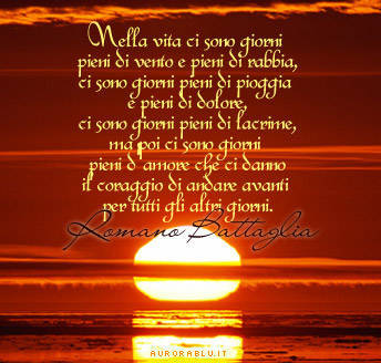 Amore In Chat Frasi