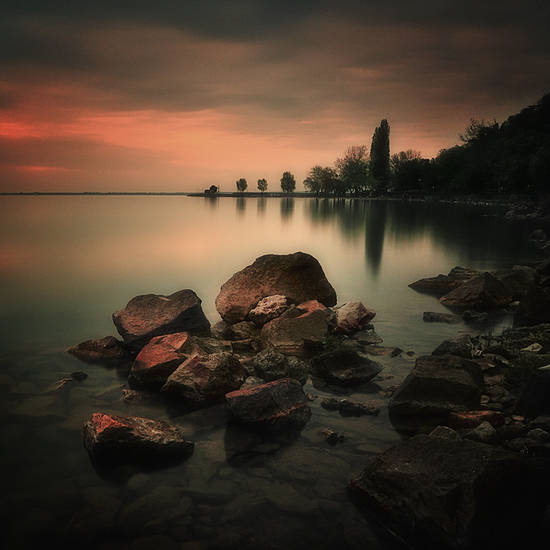 Bogdan Panait - Easy Photo