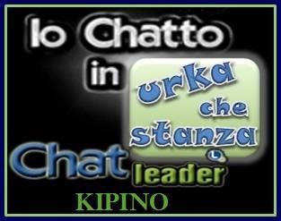 kipchatleader