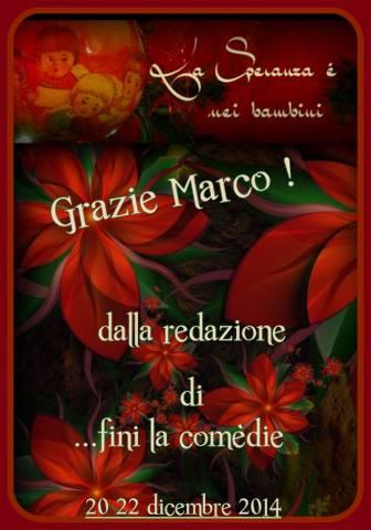 http://digiphotostatic.libero.it/lacomedie/med/459e9e301d_8286832_med.jpg