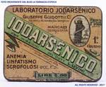 Iodarsenico Blog