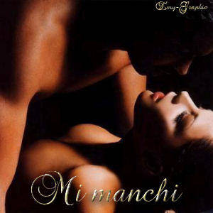 mimanchi