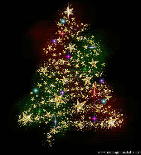 immagini-natalizie-albero-stel
