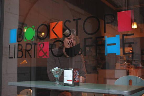 bookstop6web
