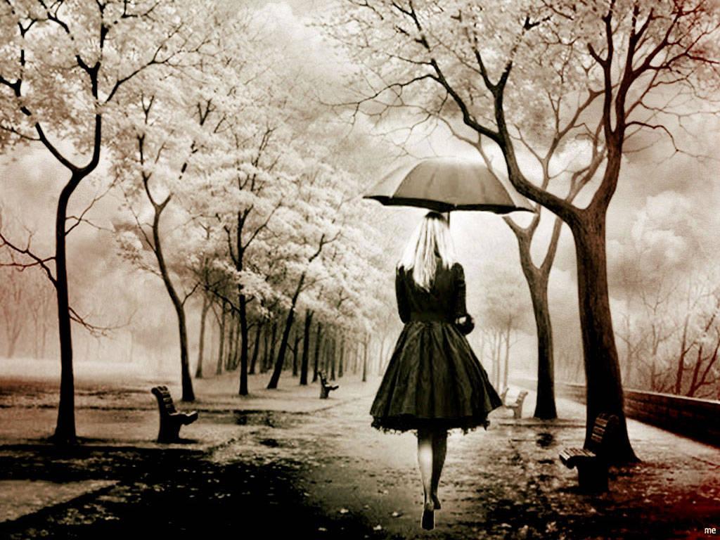 poem-in-ploaie