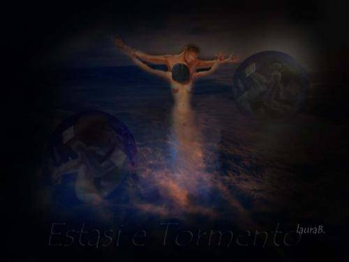 dedicato a karol * http://blog.libero.it/PRIVATISSIMO/