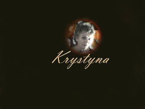 krystyna COPYRIGHT