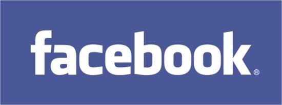 le città del sud su facebook