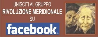 RM_gruppo_facebook