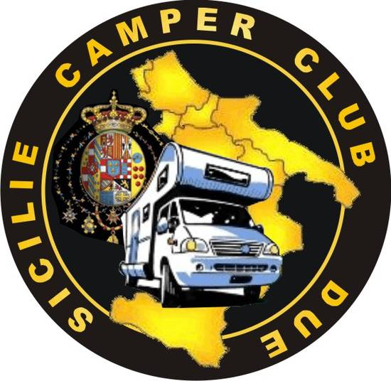due_sicilie_camper_club