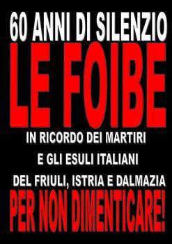 foibe1