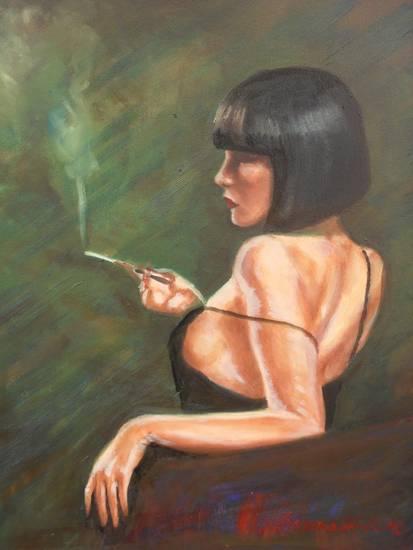 Il www un modo facile di smettere di fumare ru