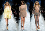 moda-donna-primavera-estate-20