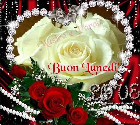 Foto buon luned dall 39 album foto profilo di longo for Immagini buon lunedi amici