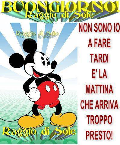come fare un buon sesso video come fare l amore bene