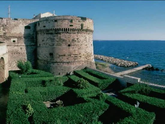 castello_aragonese_12289916891