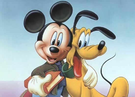 -topolino-lo-show-della-walt-d