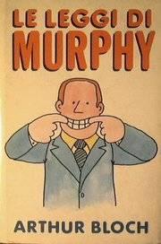 Le leggi di Murphy Arthur Bloc