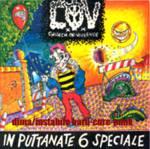ALBUM-COV - IN PUTTANATE 6 SPE