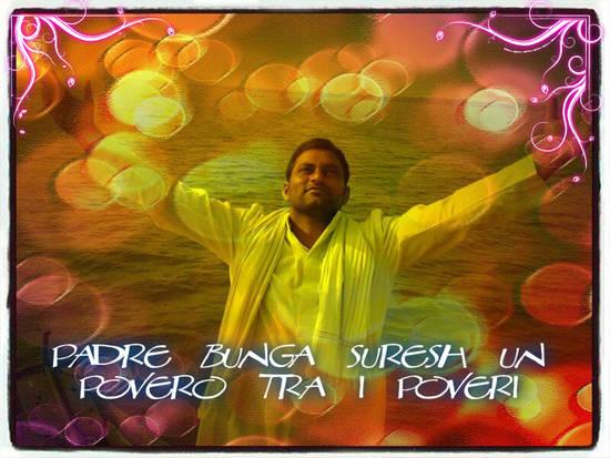 Bunga Suresh