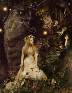 The_Faerie_Ring