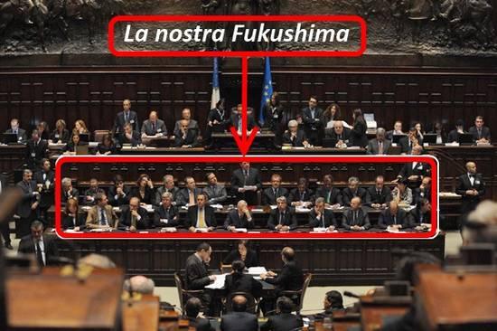 governo_italiano