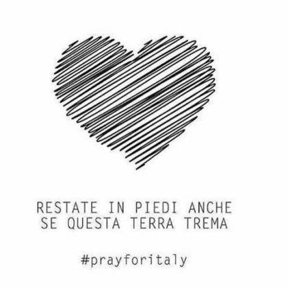 prayforitaly-14-421x420
