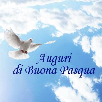 aguri-buona-pasqua-whatsapp