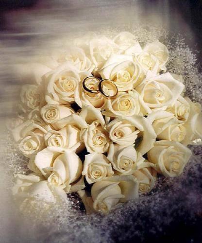 Auguri Matrimonio Figlio : A mio figlio ed alla figlia acquisita guri
