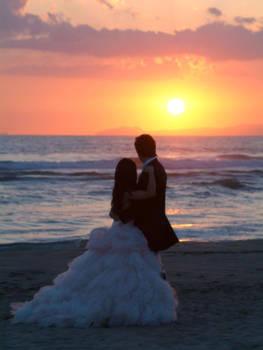 Auguri Matrimonio Figlio : Frasi di auguri per l anniversario di matrimonio le più dolci