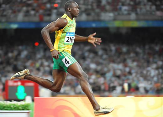 bb647617ea_6408630_med Usain Bolt, la freccia di Rio