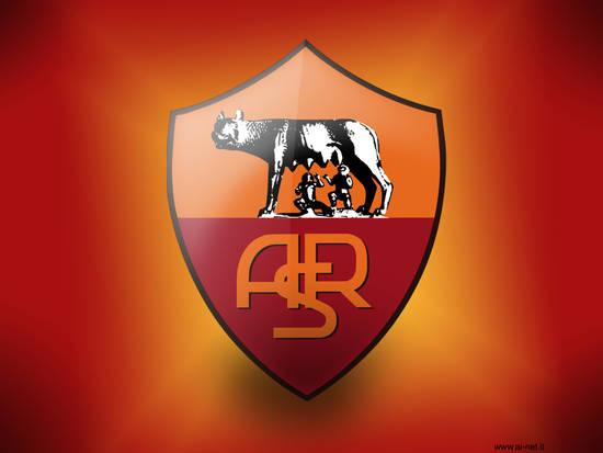 Foto scudo della roma dall 39 album foto profilo di mattiacortese su libero community - La finestra di fronte roma ...