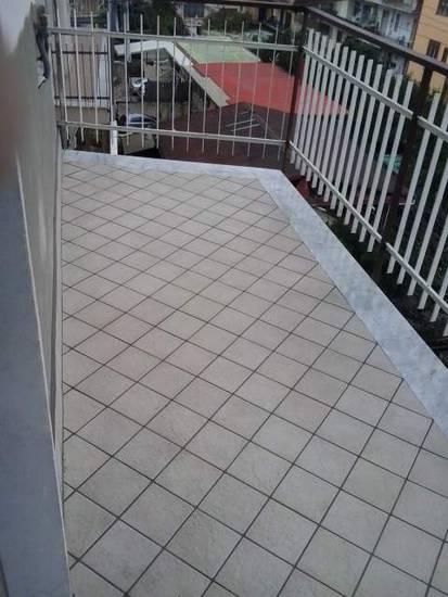 Piastrelle balcone 28 images pavimento galleggiante terrazzo pavimenti esterni piastrelle - Piastrelle per balconi ...