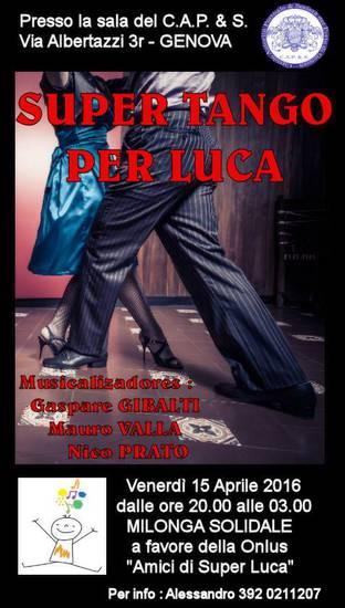 Super_Tango_per_Luca