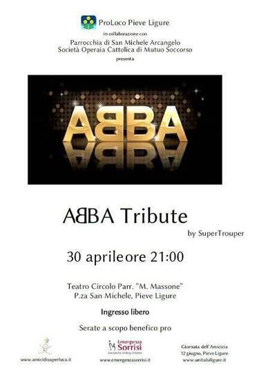 ABBA_Tribute_per_Luca
