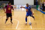SERIE A_calcio a 5