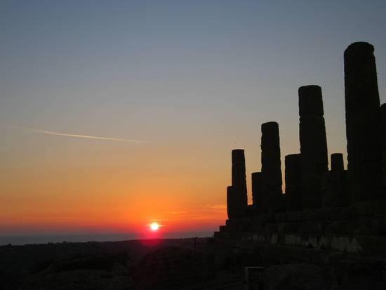 Sicilia 7 ottobre 149bis
