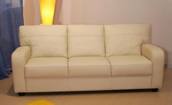 Forum divano on line su qualcuno li conosce - Devo buttare un divano ...