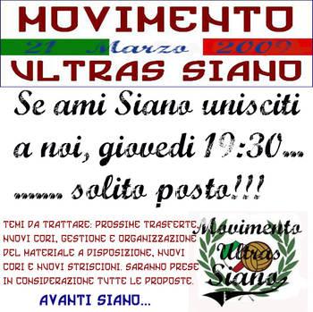 volantino_modificato-1
