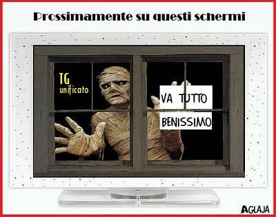http://digiphotostatic.libero.it/mmara59/med/a10794b8c1_6405674_med.jpg