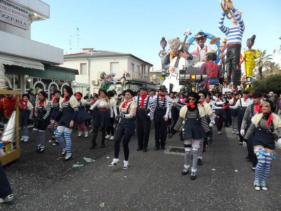 sfilata1