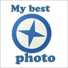 The best MrjnksPhoto