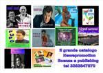 catalogo newsp