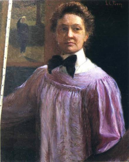 lilla_cabot_perry/self-portrait-in-painters-smock.jpg