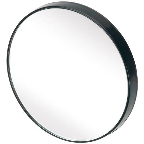 Specchietto specchio multiuso magnetico concavo per trucco make up in auto borsa ebay - Specchio make up ...
