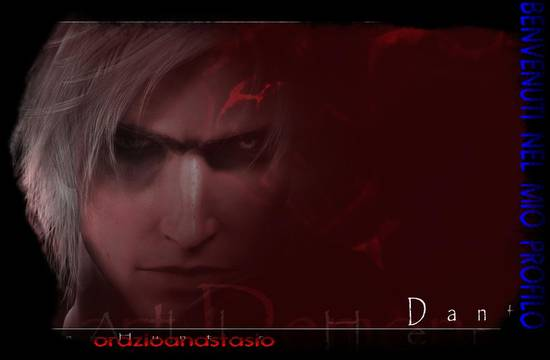 Devil_may_cry[1]