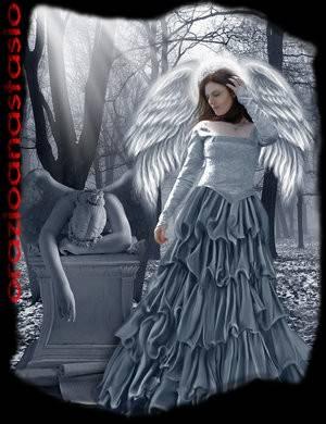 Lost_Angel_by_deaddolliecandy[