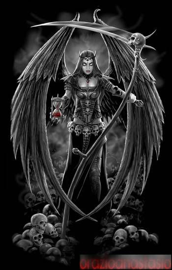Dark_Angel_version_2_by_Ironsh